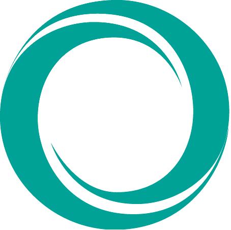 O_Logo OVUM_4C_mit_nhwp